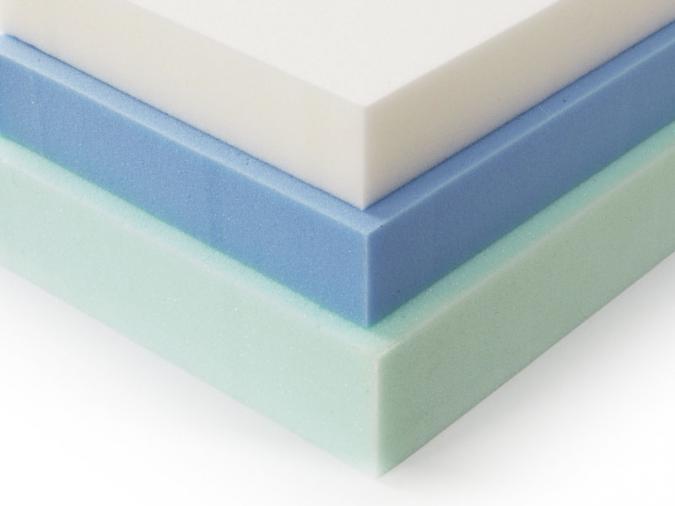 Vulling Voor Kussens : Nieuwe vulling voor kussens abc schuimplasticshop